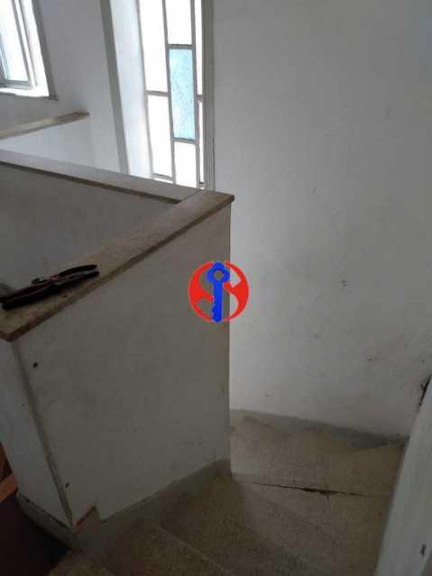 imagem3 Cópia - Apartamento 3 quartos à venda Riachuelo, Rio de Janeiro - R$ 230.000 - TJAP30544 - 3