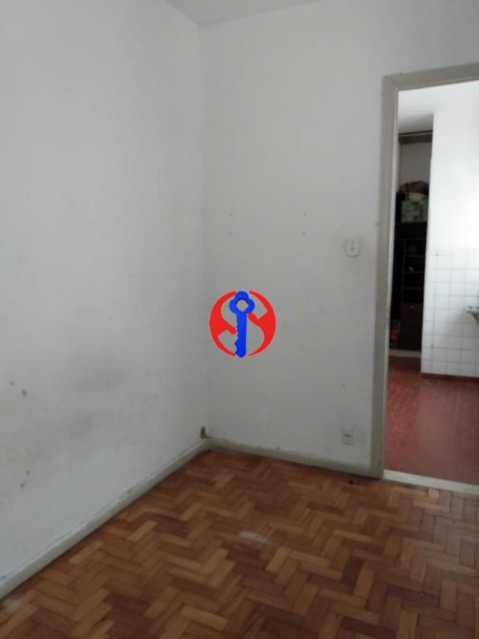 imagem7 Cópia - Apartamento 3 quartos à venda Riachuelo, Rio de Janeiro - R$ 230.000 - TJAP30544 - 13