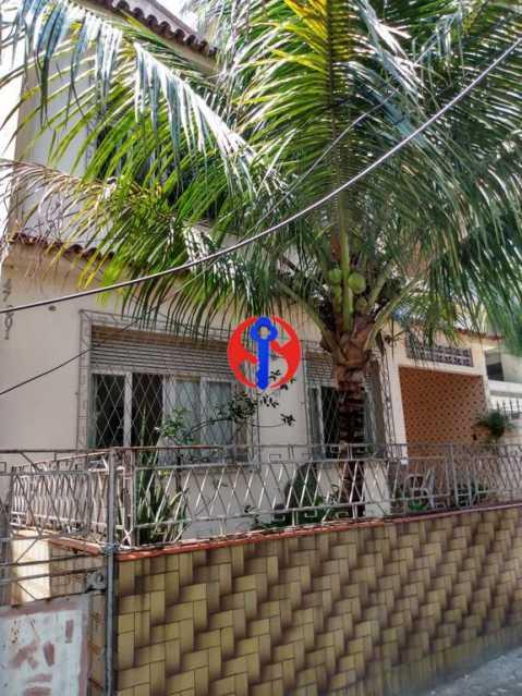 imagem17 Cópia - Apartamento 3 quartos à venda Riachuelo, Rio de Janeiro - R$ 230.000 - TJAP30544 - 24