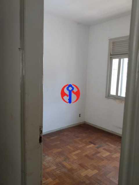 imagem20 Cópia - Apartamento 3 quartos à venda Riachuelo, Rio de Janeiro - R$ 230.000 - TJAP30544 - 16