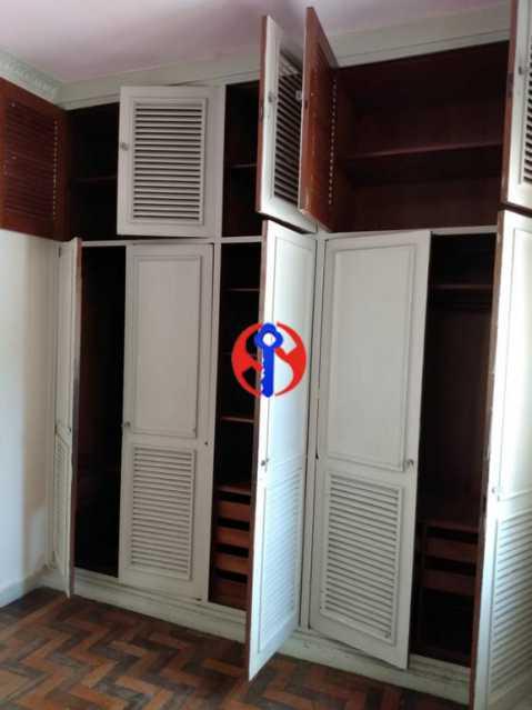 imagem21 Cópia - Apartamento 3 quartos à venda Riachuelo, Rio de Janeiro - R$ 230.000 - TJAP30544 - 11