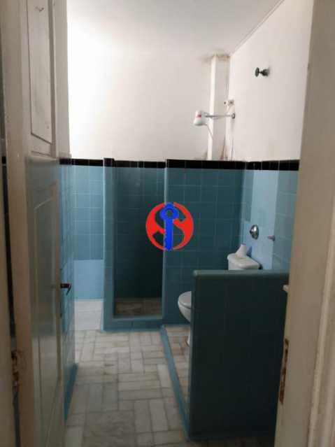 imagem23 Cópia - Apartamento 3 quartos à venda Riachuelo, Rio de Janeiro - R$ 230.000 - TJAP30544 - 19