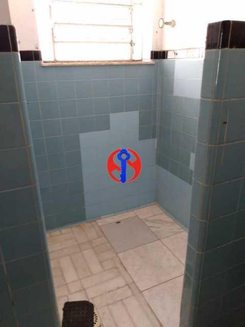 imagem24 Cópia - Apartamento 3 quartos à venda Riachuelo, Rio de Janeiro - R$ 230.000 - TJAP30544 - 20
