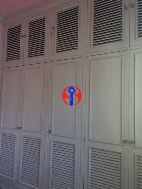 imagem26 Cópia - Apartamento 3 quartos à venda Riachuelo, Rio de Janeiro - R$ 230.000 - TJAP30544 - 9