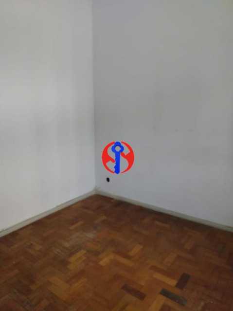 índice Cópia - Apartamento 3 quartos à venda Riachuelo, Rio de Janeiro - R$ 230.000 - TJAP30544 - 15
