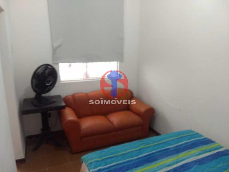 WhatsApp Image 2021-03-11 at 0 - Casa de Vila 3 quartos à venda Vila Isabel, Rio de Janeiro - R$ 450.000 - TJCV30065 - 12