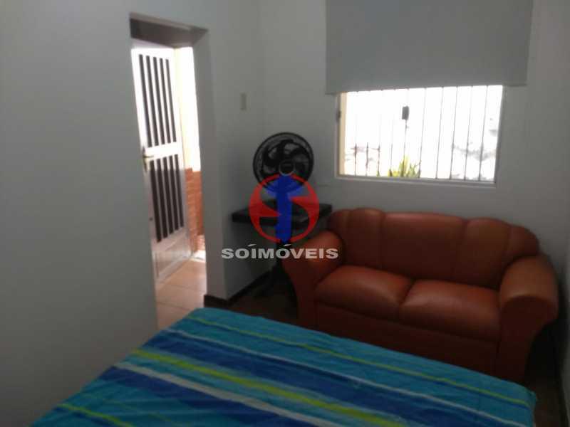 WhatsApp Image 2021-03-11 at 0 - Casa de Vila 3 quartos à venda Vila Isabel, Rio de Janeiro - R$ 450.000 - TJCV30065 - 13