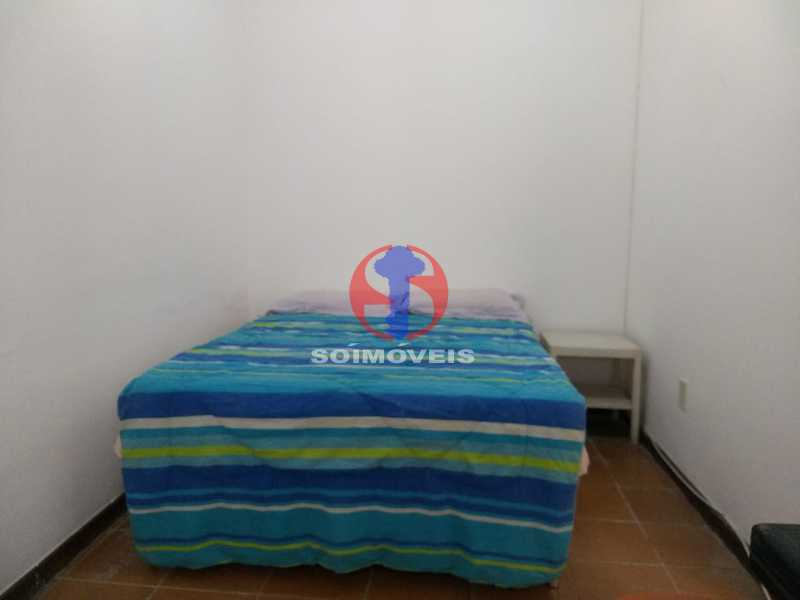WhatsApp Image 2021-03-11 at 0 - Casa de Vila 3 quartos à venda Vila Isabel, Rio de Janeiro - R$ 450.000 - TJCV30065 - 14