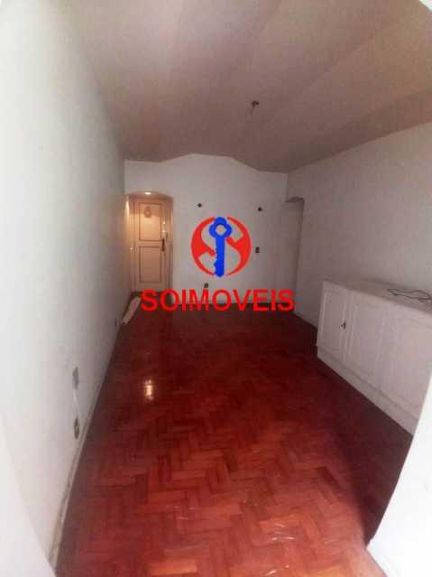 SL - Apartamento 2 quartos à venda Copacabana, Rio de Janeiro - R$ 595.000 - TJAP21202 - 7