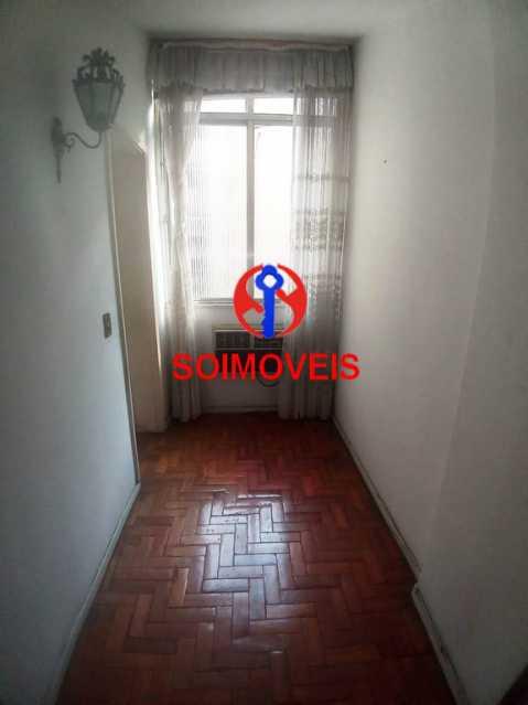 SL - Apartamento 2 quartos à venda Copacabana, Rio de Janeiro - R$ 595.000 - TJAP21202 - 6