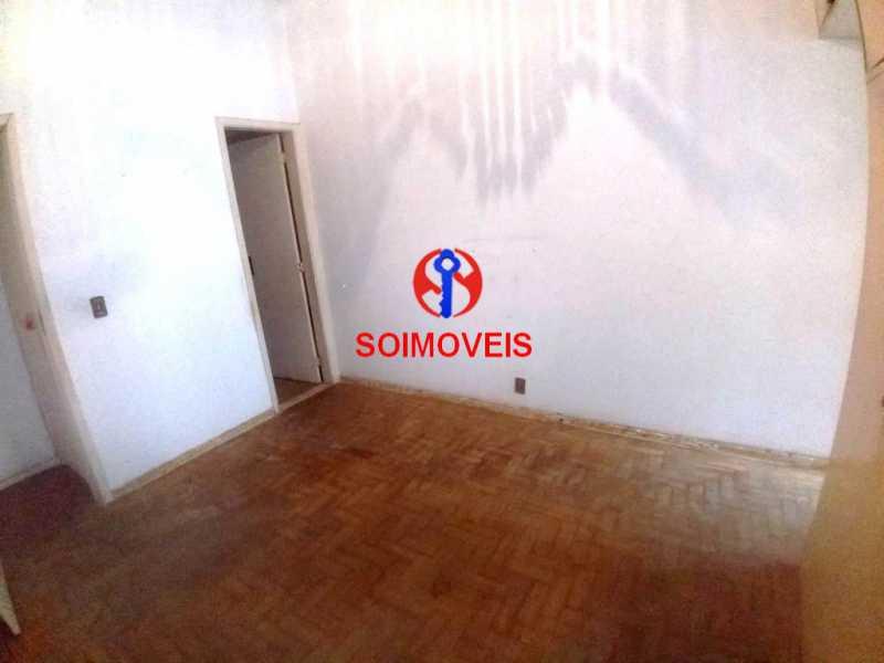 SL - Apartamento 2 quartos à venda Copacabana, Rio de Janeiro - R$ 595.000 - TJAP21202 - 8