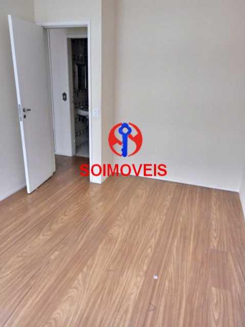 2-1qto2 - Apartamento 1 quarto à venda Méier, Rio de Janeiro - R$ 300.000 - TJAP10272 - 7