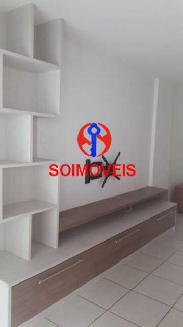 d9e31602-a52c-47dd-8d53-ab281b - Apartamento 3 quartos à venda Maracanã, Rio de Janeiro - R$ 750.000 - TJAP30550 - 6