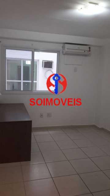 f8b7ed08-3312-4202-aa81-455786 - Apartamento 3 quartos à venda Maracanã, Rio de Janeiro - R$ 750.000 - TJAP30550 - 7