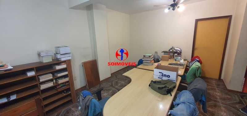 SALA 2 - Galpão 571m² à venda Caju, Rio de Janeiro - R$ 710.000 - TJGA00004 - 10