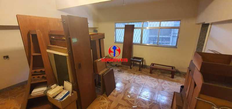 SALA 5 - Galpão 571m² à venda Caju, Rio de Janeiro - R$ 710.000 - TJGA00004 - 22