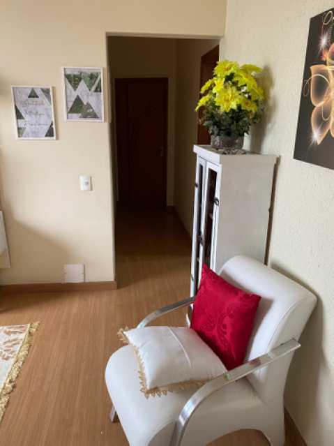 683093827598668 - Apartamento 2 quartos à venda Rio Comprido, Rio de Janeiro - R$ 490.000 - TJAP21225 - 9