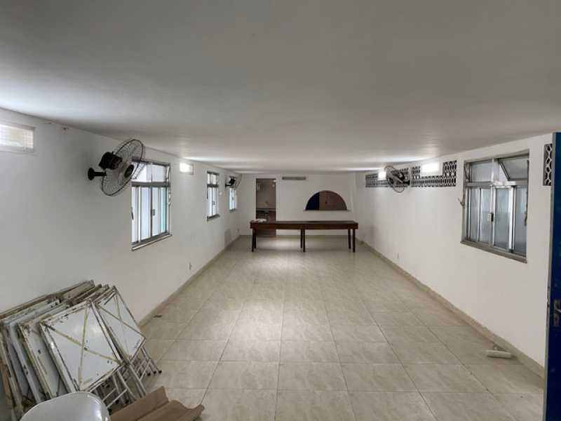 684097346121987 - Apartamento 2 quartos à venda Rio Comprido, Rio de Janeiro - R$ 490.000 - TJAP21225 - 10