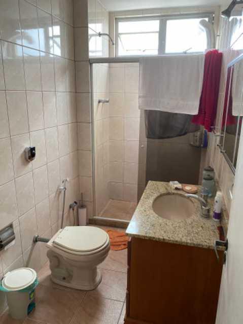 685004587549998 - Apartamento 2 quartos à venda Rio Comprido, Rio de Janeiro - R$ 490.000 - TJAP21225 - 11
