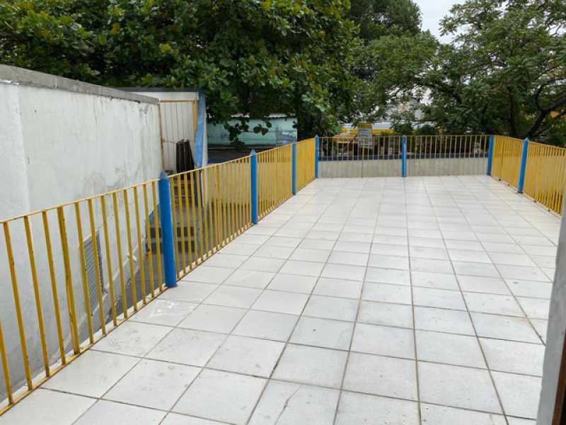 685039463291434 - Apartamento 2 quartos à venda Rio Comprido, Rio de Janeiro - R$ 490.000 - TJAP21225 - 12