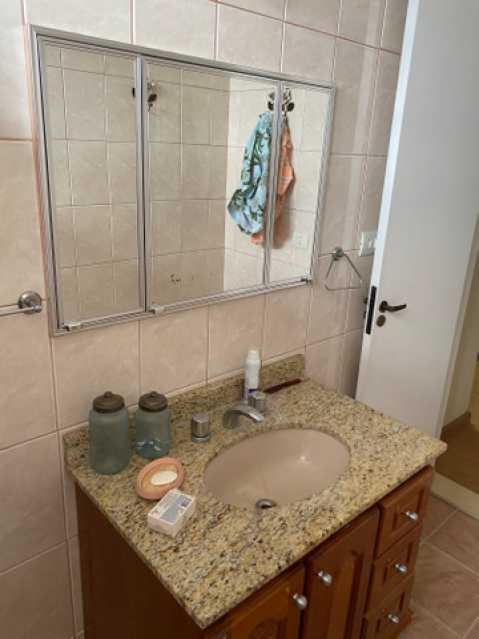 685075344645306 - Apartamento 2 quartos à venda Rio Comprido, Rio de Janeiro - R$ 490.000 - TJAP21225 - 13