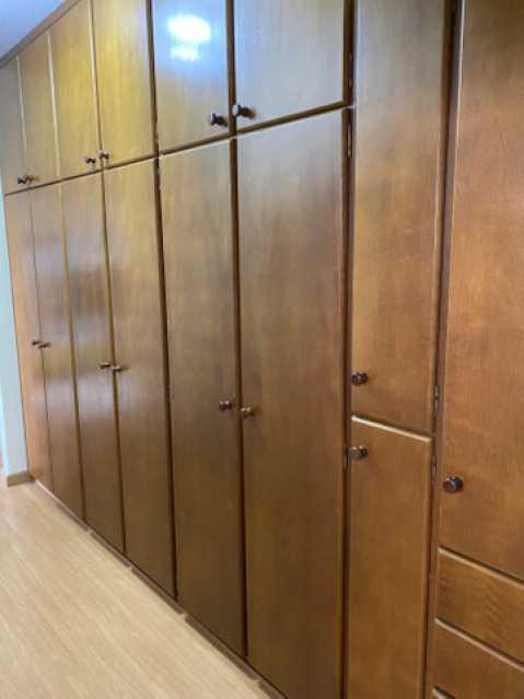 687035101512527 - Apartamento 2 quartos à venda Rio Comprido, Rio de Janeiro - R$ 490.000 - TJAP21225 - 15