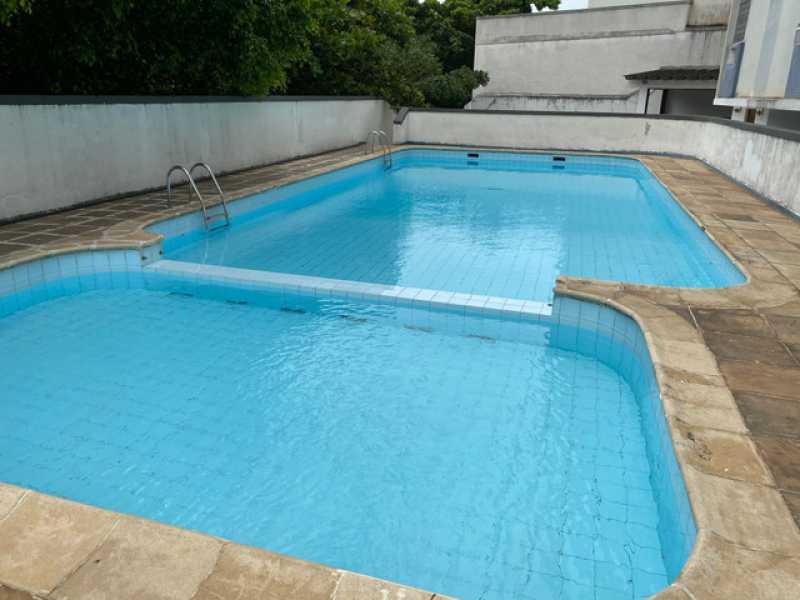 688005708559165 - Apartamento 2 quartos à venda Rio Comprido, Rio de Janeiro - R$ 490.000 - TJAP21225 - 17