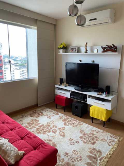 688098349930568 - Apartamento 2 quartos à venda Rio Comprido, Rio de Janeiro - R$ 490.000 - TJAP21225 - 20