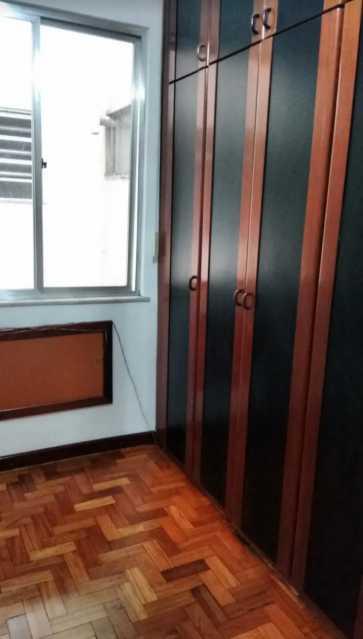 WhatsApp Image 2020-11-04 at 1 - Apartamento 2 quartos à venda Maracanã, Rio de Janeiro - R$ 360.000 - TJAP21227 - 3