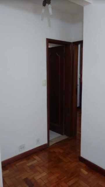 WhatsApp Image 2020-11-04 at 1 - Apartamento 2 quartos à venda Maracanã, Rio de Janeiro - R$ 360.000 - TJAP21227 - 4