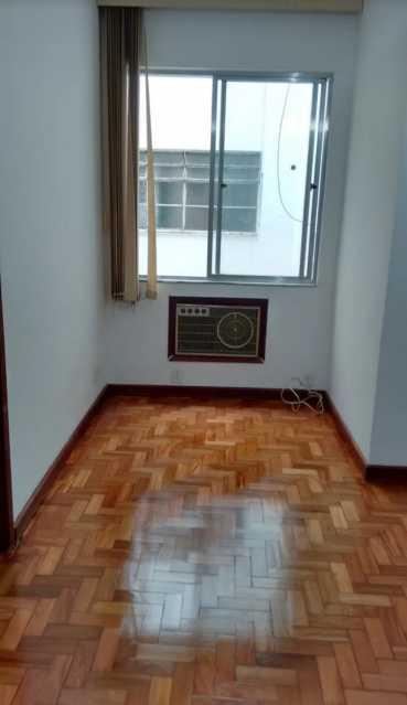 WhatsApp Image 2020-11-04 at 1 - Apartamento 2 quartos à venda Maracanã, Rio de Janeiro - R$ 360.000 - TJAP21227 - 1