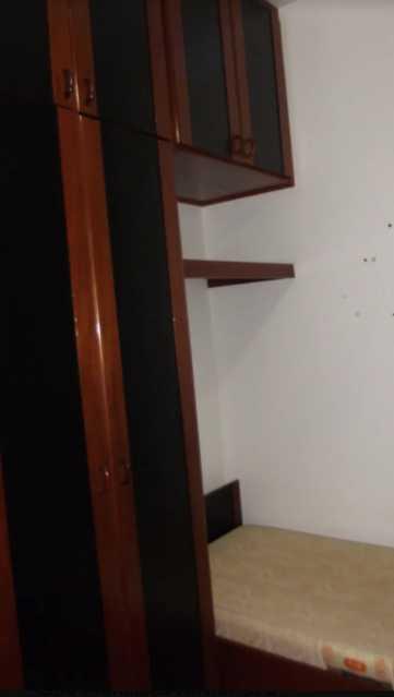 WhatsApp Image 2020-11-04 at 1 - Apartamento 2 quartos à venda Maracanã, Rio de Janeiro - R$ 360.000 - TJAP21227 - 6