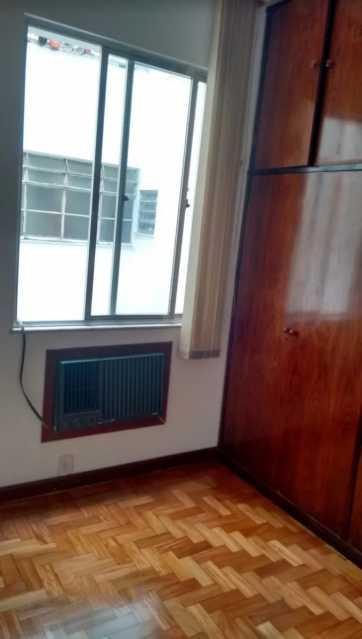WhatsApp Image 2020-11-04 at 1 - Apartamento 2 quartos à venda Maracanã, Rio de Janeiro - R$ 360.000 - TJAP21227 - 7