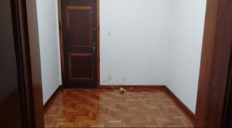 WhatsApp Image 2020-11-04 at 1 - Apartamento 2 quartos à venda Maracanã, Rio de Janeiro - R$ 360.000 - TJAP21227 - 10