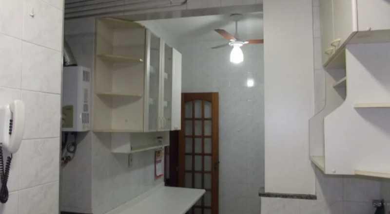 WhatsApp Image 2020-11-04 at 1 - Apartamento 2 quartos à venda Maracanã, Rio de Janeiro - R$ 360.000 - TJAP21227 - 12
