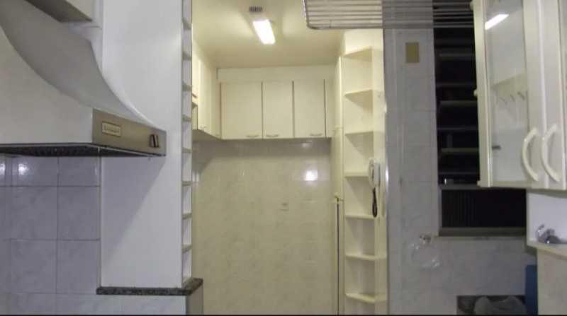 WhatsApp Image 2020-11-04 at 1 - Apartamento 2 quartos à venda Maracanã, Rio de Janeiro - R$ 360.000 - TJAP21227 - 13