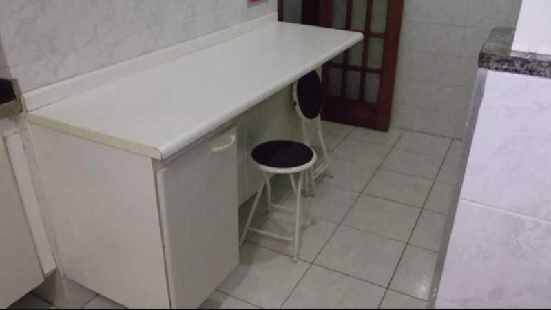 WhatsApp Image 2020-11-04 at 1 - Apartamento 2 quartos à venda Maracanã, Rio de Janeiro - R$ 360.000 - TJAP21227 - 14