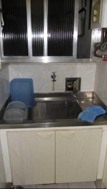 WhatsApp Image 2020-11-04 at 1 - Apartamento 2 quartos à venda Maracanã, Rio de Janeiro - R$ 360.000 - TJAP21227 - 16