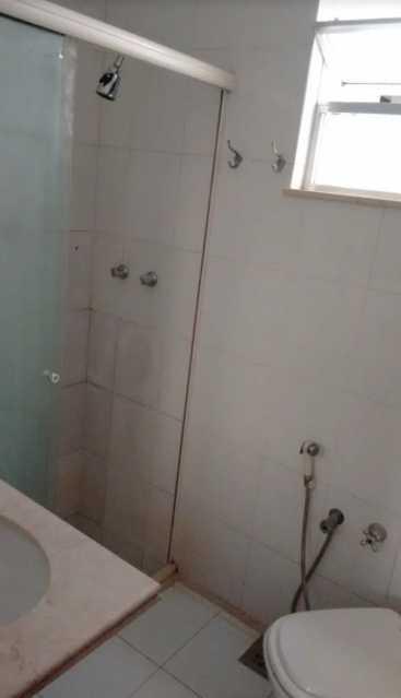 WhatsApp Image 2020-11-04 at 1 - Apartamento 2 quartos à venda Maracanã, Rio de Janeiro - R$ 360.000 - TJAP21227 - 17