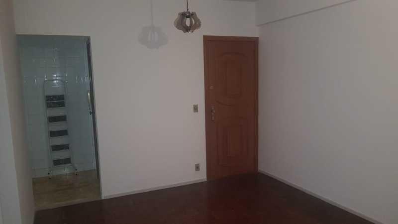 WhatsApp Image 2020-11-04 at 1 - Apartamento 2 quartos à venda Andaraí, Rio de Janeiro - R$ 415.000 - TJAP21228 - 4