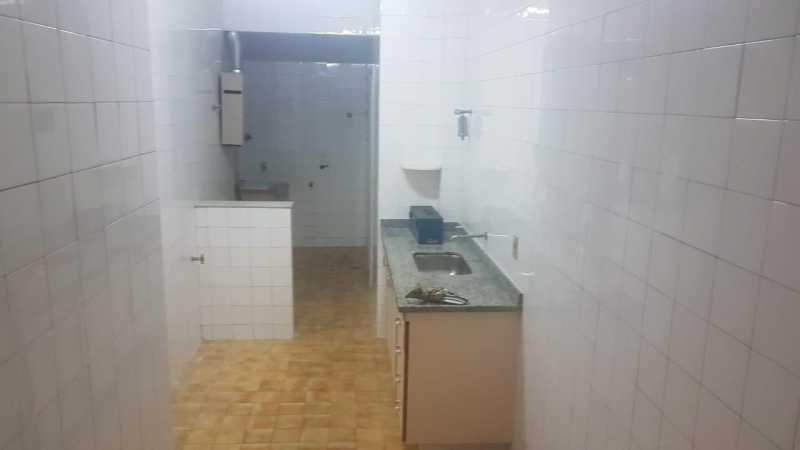 WhatsApp Image 2020-11-04 at 1 - Apartamento 2 quartos à venda Andaraí, Rio de Janeiro - R$ 415.000 - TJAP21228 - 6