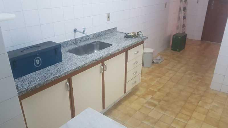 WhatsApp Image 2020-11-04 at 1 - Apartamento 2 quartos à venda Andaraí, Rio de Janeiro - R$ 415.000 - TJAP21228 - 7