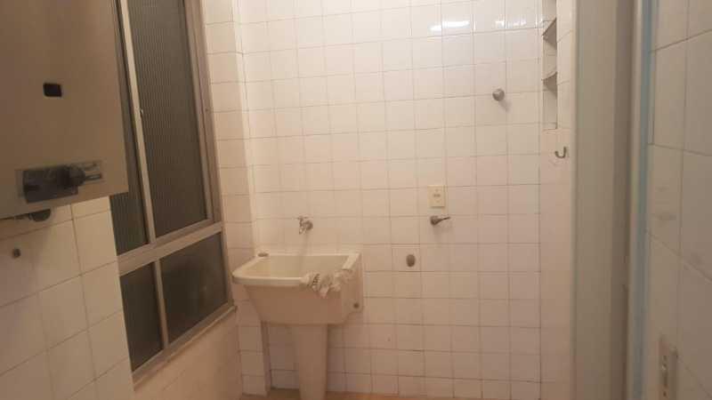 WhatsApp Image 2020-11-04 at 1 - Apartamento 2 quartos à venda Andaraí, Rio de Janeiro - R$ 415.000 - TJAP21228 - 9