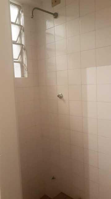 WhatsApp Image 2020-11-04 at 1 - Apartamento 2 quartos à venda Andaraí, Rio de Janeiro - R$ 415.000 - TJAP21228 - 10