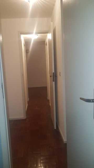 WhatsApp Image 2020-11-04 at 1 - Apartamento 2 quartos à venda Andaraí, Rio de Janeiro - R$ 415.000 - TJAP21228 - 16