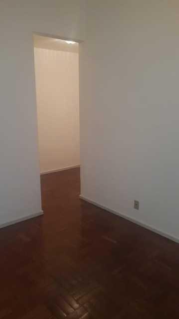 WhatsApp Image 2020-11-04 at 1 - Apartamento 2 quartos à venda Andaraí, Rio de Janeiro - R$ 415.000 - TJAP21228 - 18