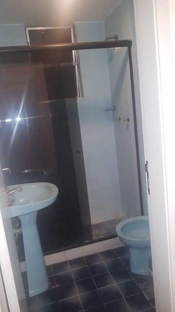 WhatsApp Image 2020-11-04 at 1 - Apartamento 2 quartos à venda Andaraí, Rio de Janeiro - R$ 415.000 - TJAP21228 - 19