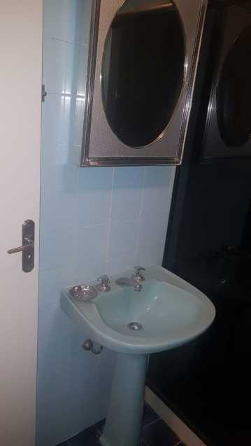 WhatsApp Image 2020-11-04 at 1 - Apartamento 2 quartos à venda Andaraí, Rio de Janeiro - R$ 415.000 - TJAP21228 - 20