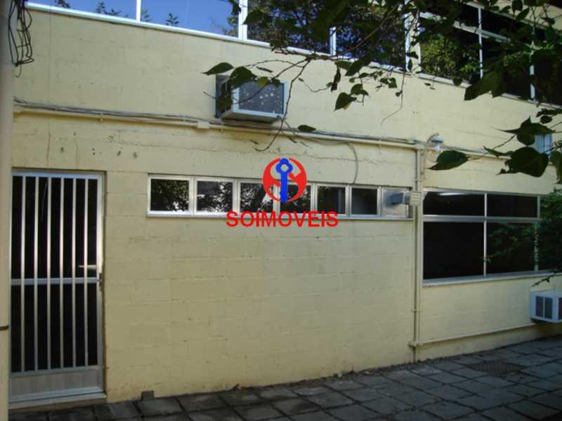 WhatsApp Image 2020-11-05 at 0 - Casa Comercial 724m² à venda Engenho de Dentro, Rio de Janeiro - R$ 950.000 - TJCC50001 - 12