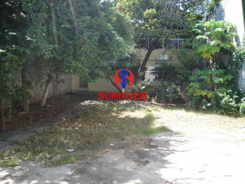 WhatsApp Image 2020-11-05 at 0 - Casa Comercial 724m² à venda Engenho de Dentro, Rio de Janeiro - R$ 950.000 - TJCC50001 - 13